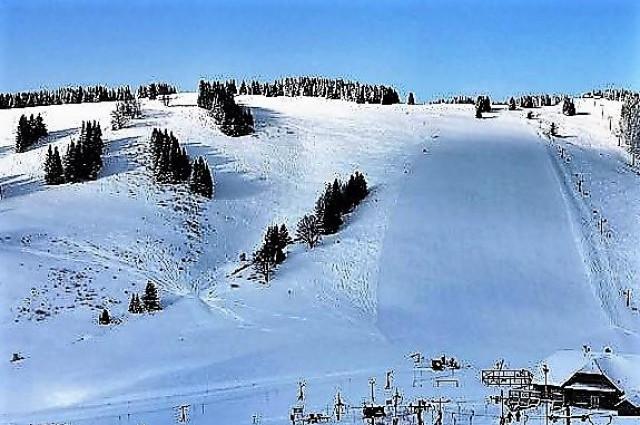 Ski Park Ružomberok